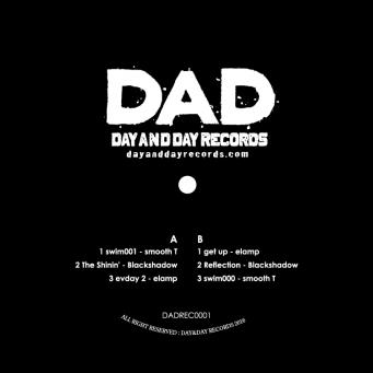 DAD0001_750