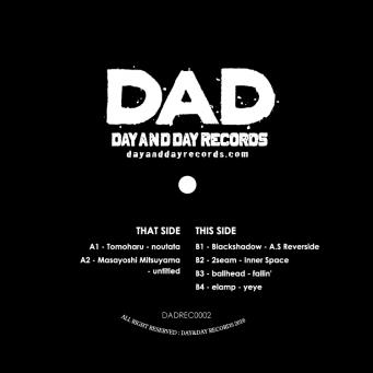 DAD0002_750