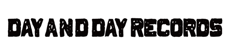 day and day records